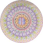 Mandala 25-11-2010_foto_rond