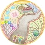 MandalaJorInspirationDEF2