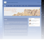 Website Carminski