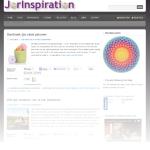 Website JorInspiration