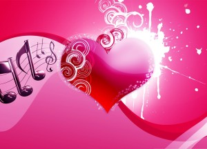 heart-of-love-songs-wallpapers-1024x768